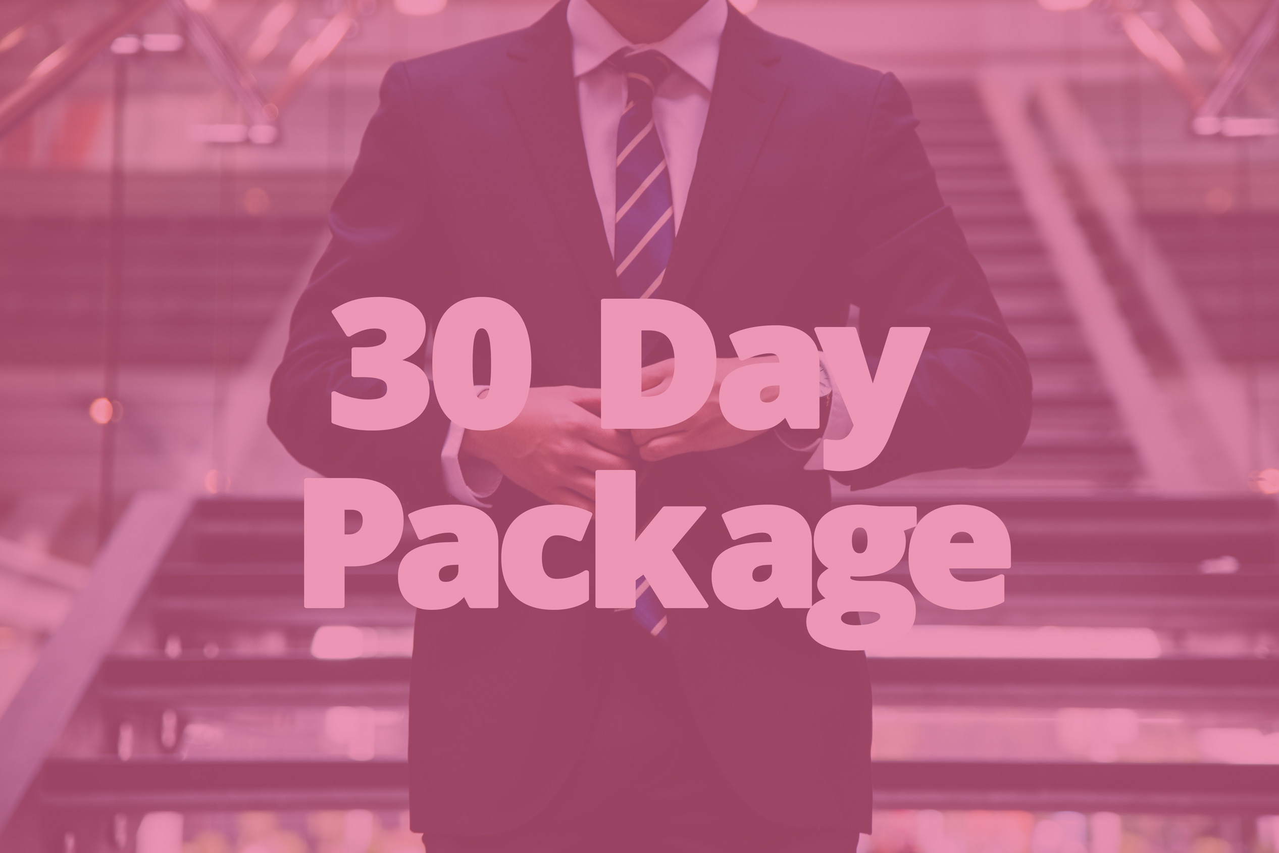 30daypackage